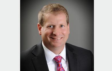 MARK A. WISKUS  Insurance Agent