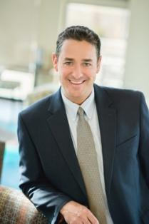 JAMES H. KRAMER Financial Advisor