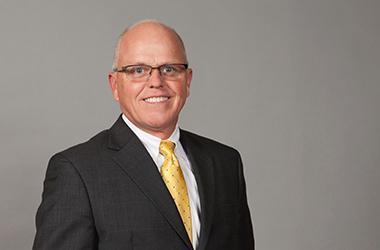 DANIEL STOLL  Financial Advisor