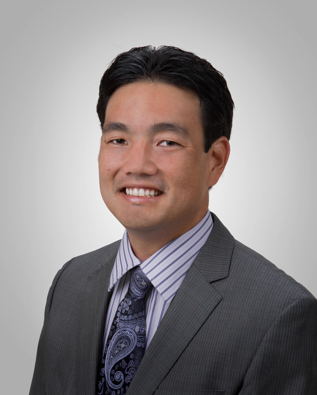 DEREK J. TENN  Financial Advisor