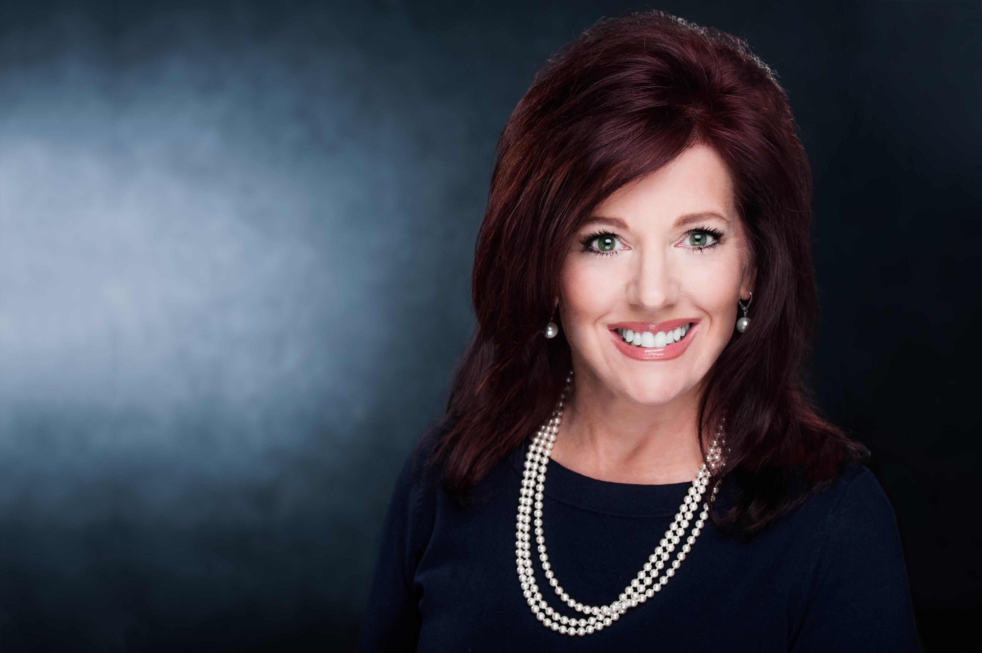 AMANDA L. MONK  Your Registered Representative & Insurance Agent