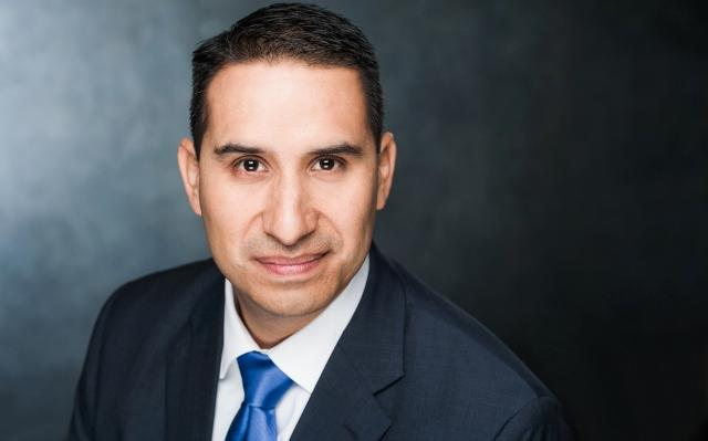 ALFREDO RODRIGUEZ  New York Life Managing Partner