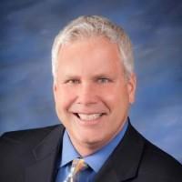 MICHAEL T. HALL  Financial Advisor