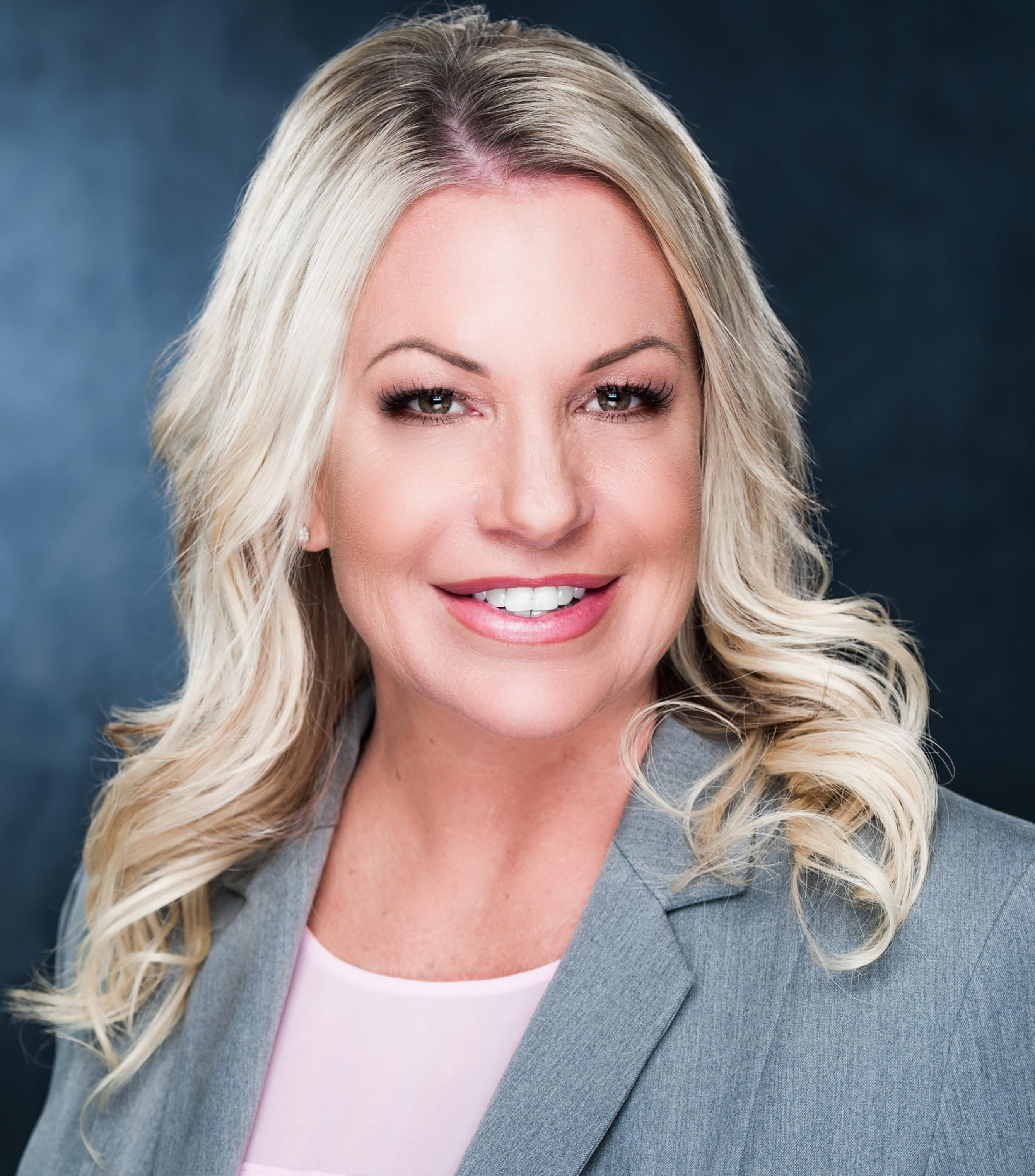 DENISE BOYCE-BUSTAMANTE  Insurance Agent