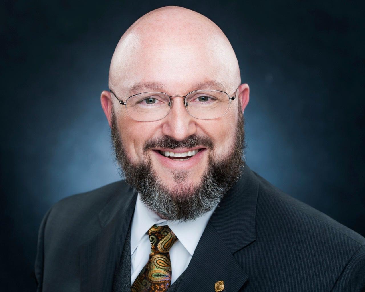 NATHAN W. FINCHER  Financial Advisor