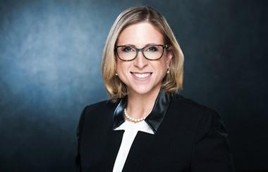 KATHY JANE MORITZ  New York Life Managing Partner