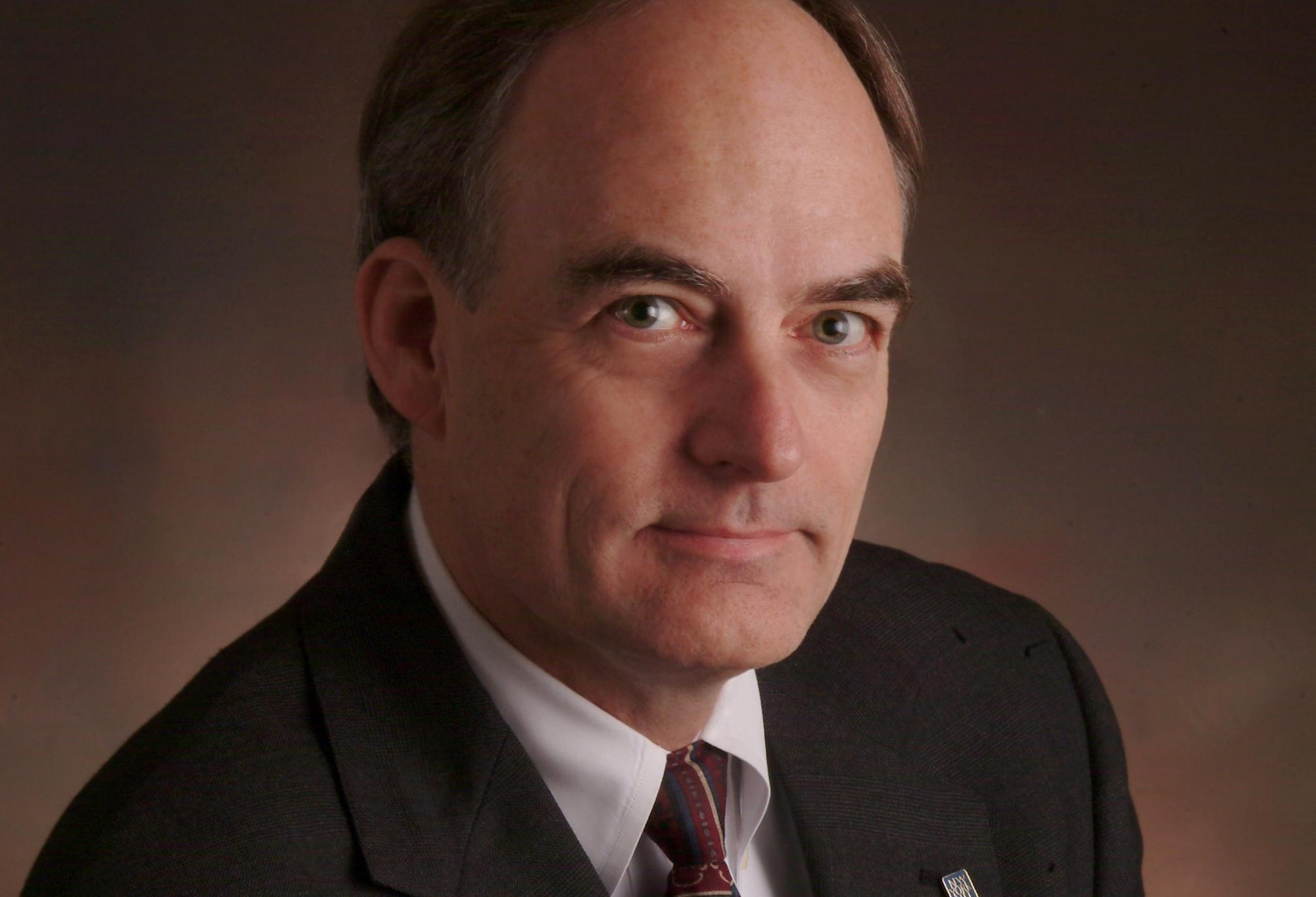 FRANK C. MUNN  Insurance Agent