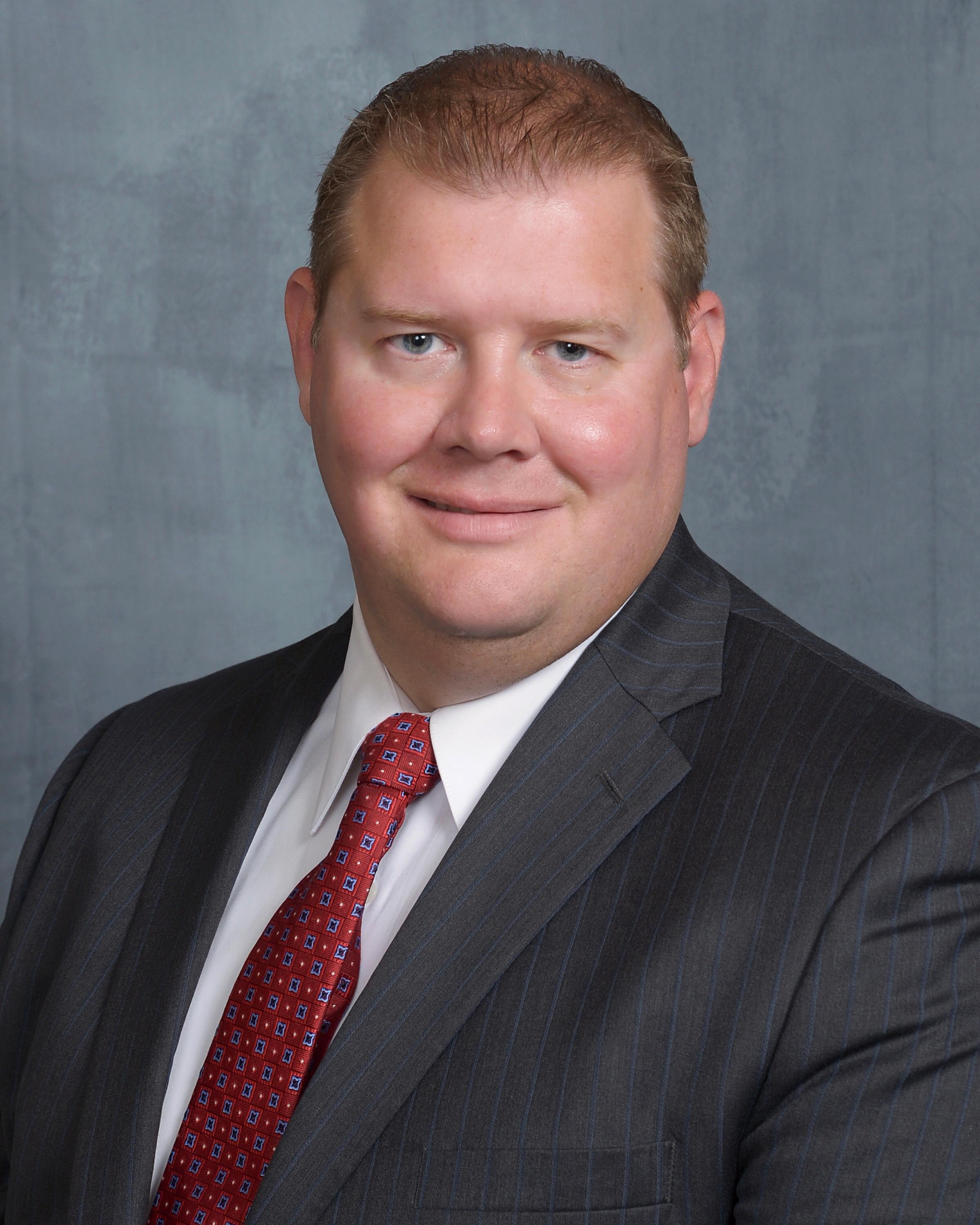 JASON WARD MCCONNELL  Your Registered Representative & Insurance Agent