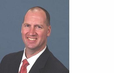 MATTHEW TURCO  Insurance Agent
