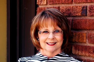 JUDY GREGORY  Insurance Agent