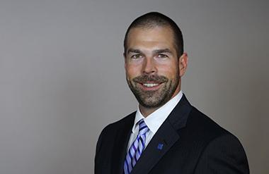 MATTHEW S. FERRIS Your Financial Advisor