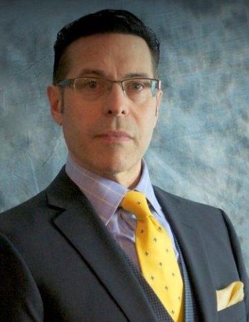 ANDREW DECARLO Insurance Agent