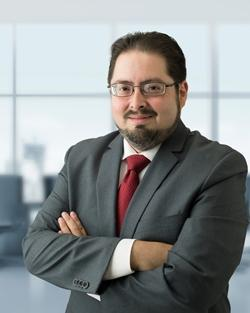 STEVEN ERIC SALINAS  Insurance Agent