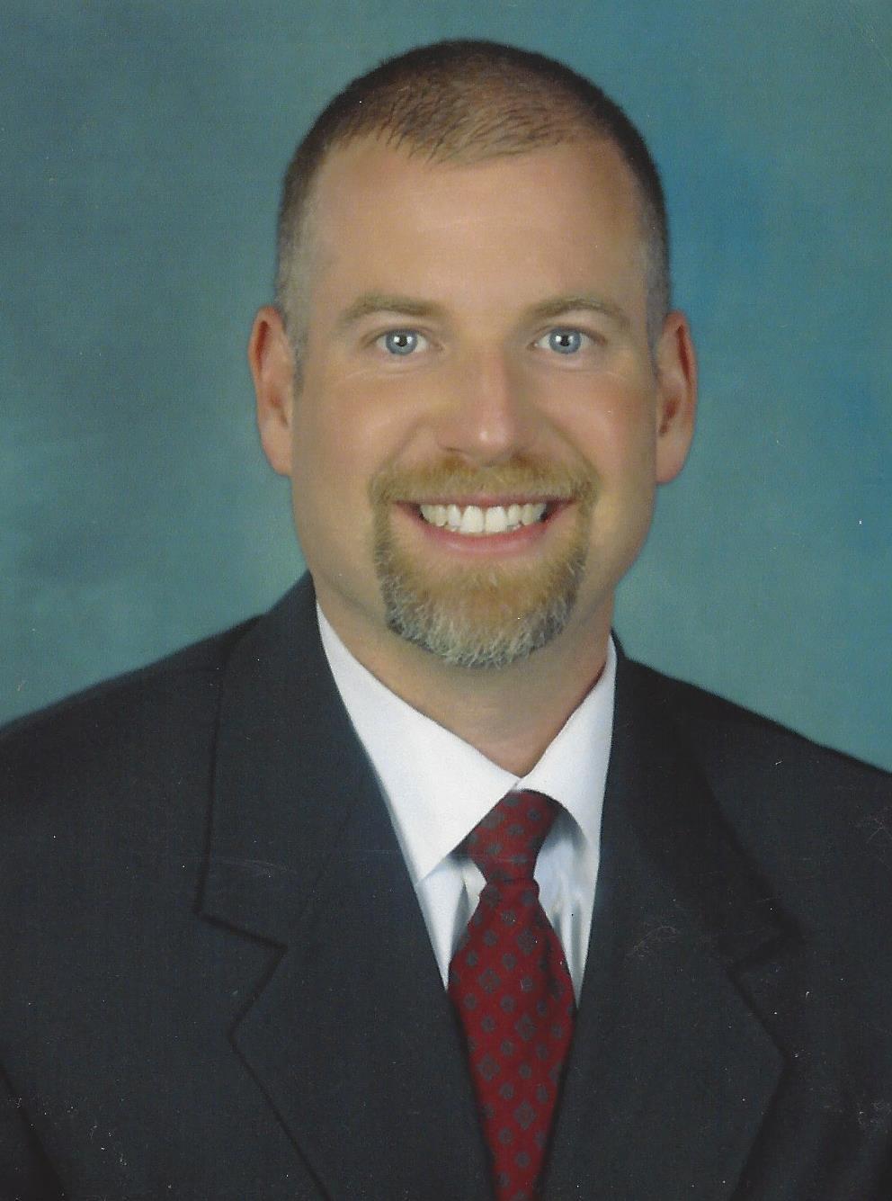 "T ""CLINT"" CLINTON CARROLL  Your Registered Representative & Insurance Agent"
