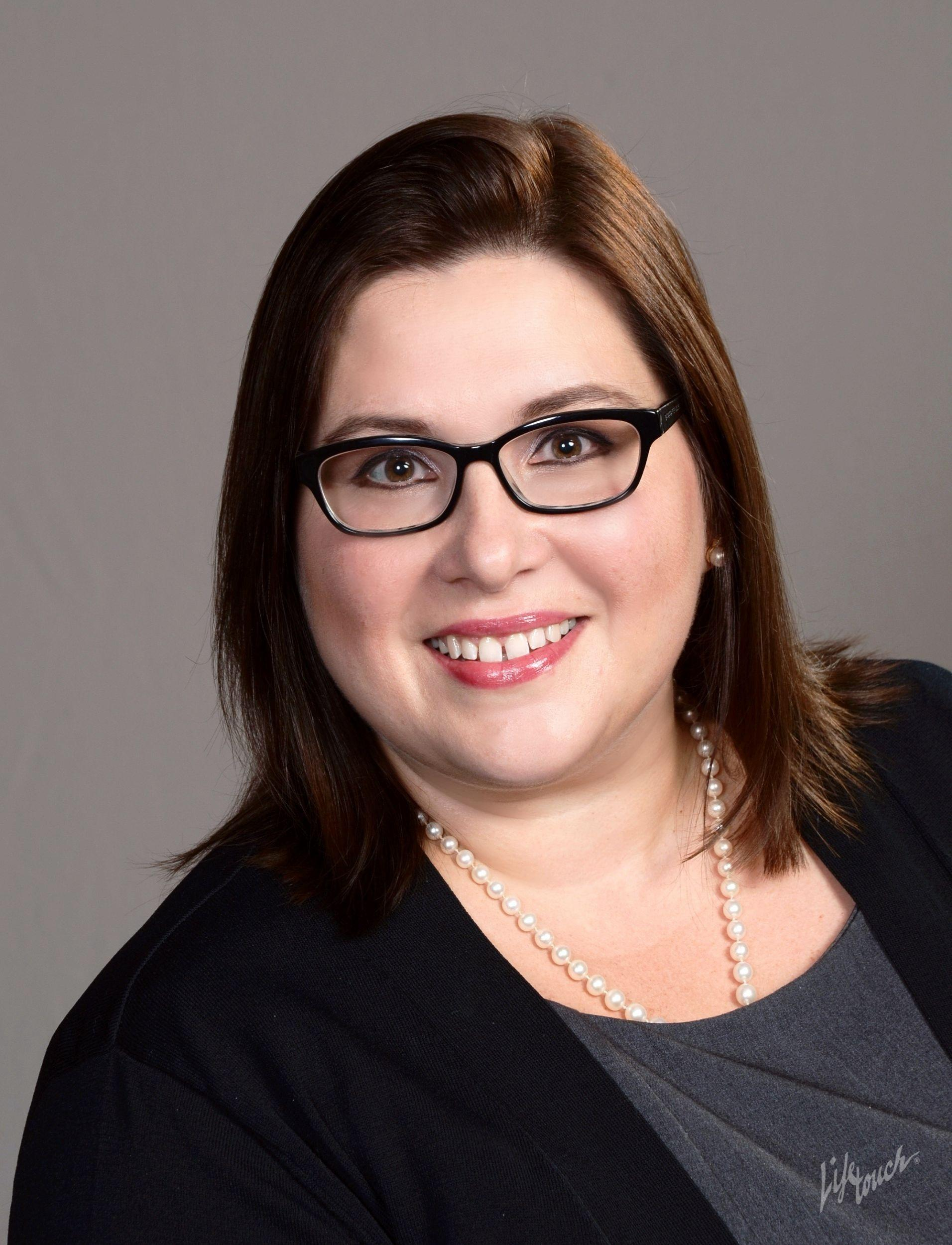 CHRISTINA MAVOIDES  Your Registered Representative & Insurance Agent