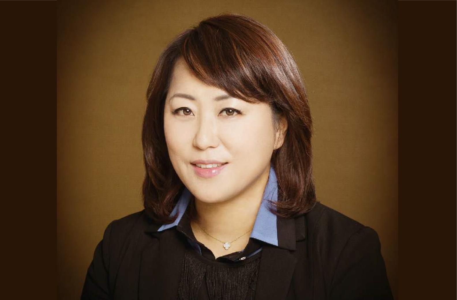 SUN YU Insurance Agent