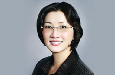 MINH-THAO THI TRAN EXECUTIVE PARTNER