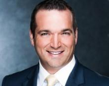 STEPHEN MARK PATTON Your Financial Advisor