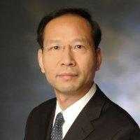 YONG CHEN EXECUTIVE PARTNER