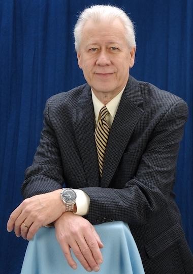 ALBERT W. SCACE  Your Registered Representative & Insurance Agent