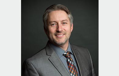 JEFFREY JAPEL  Financial Advisor