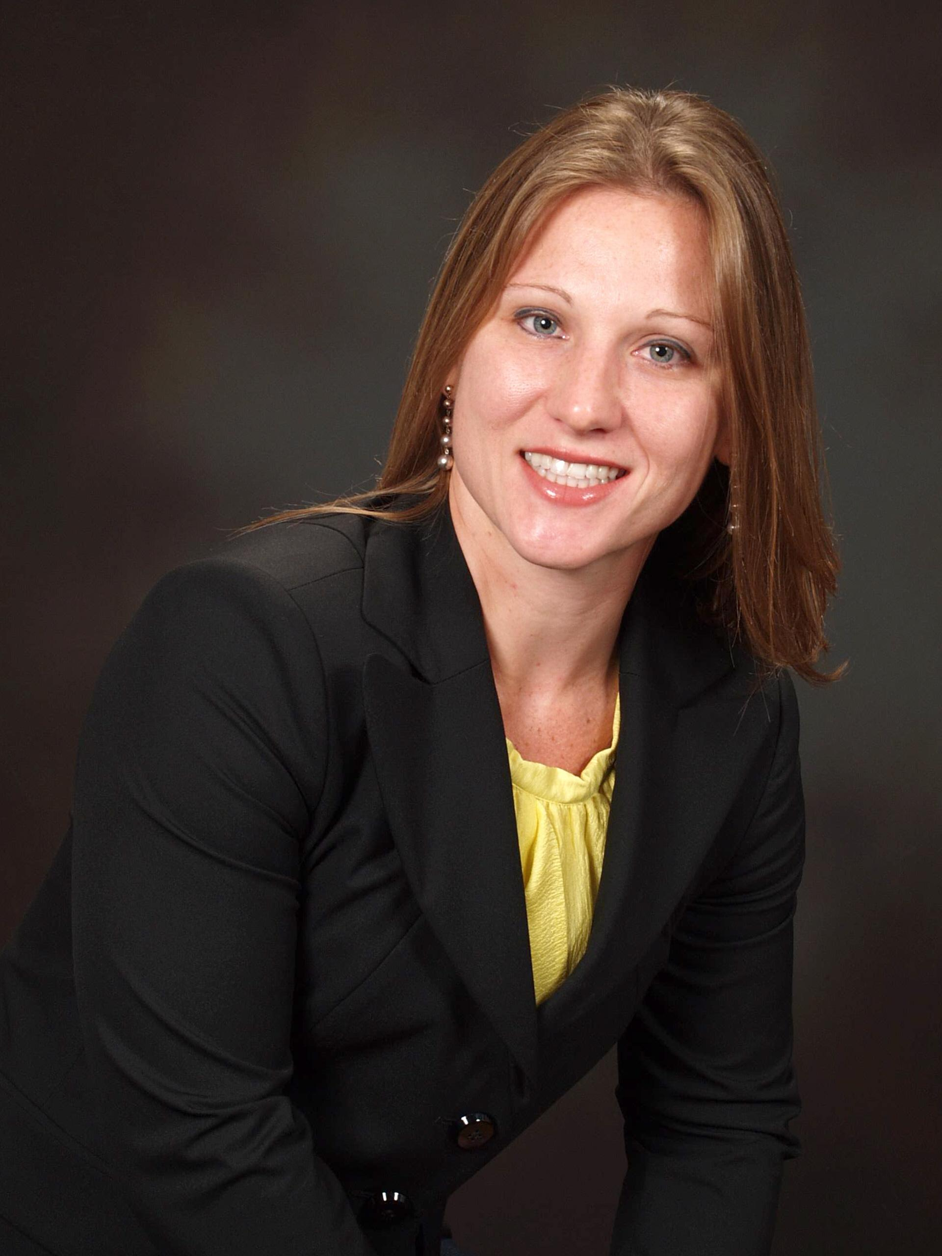 SUZANNAH RICHARDS  Your Registered Representative & Insurance Agent
