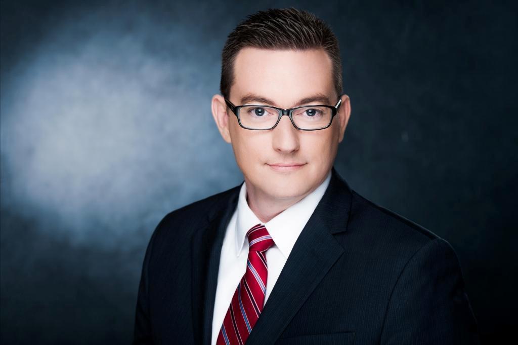 RYAN JONES Your Financial Advisor