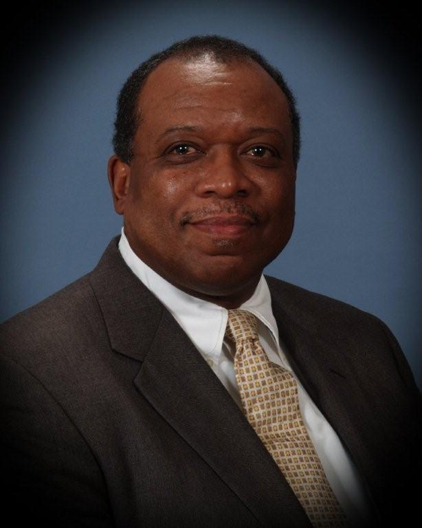 MICHAEL V. ONEAL  Insurance Agent