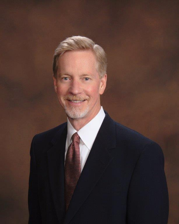 DENNIS E. NOWSTRUP  Financial Advisor