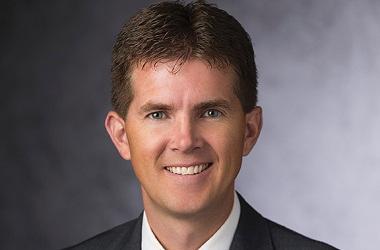 SAM WINWARD Your Financial Advisor