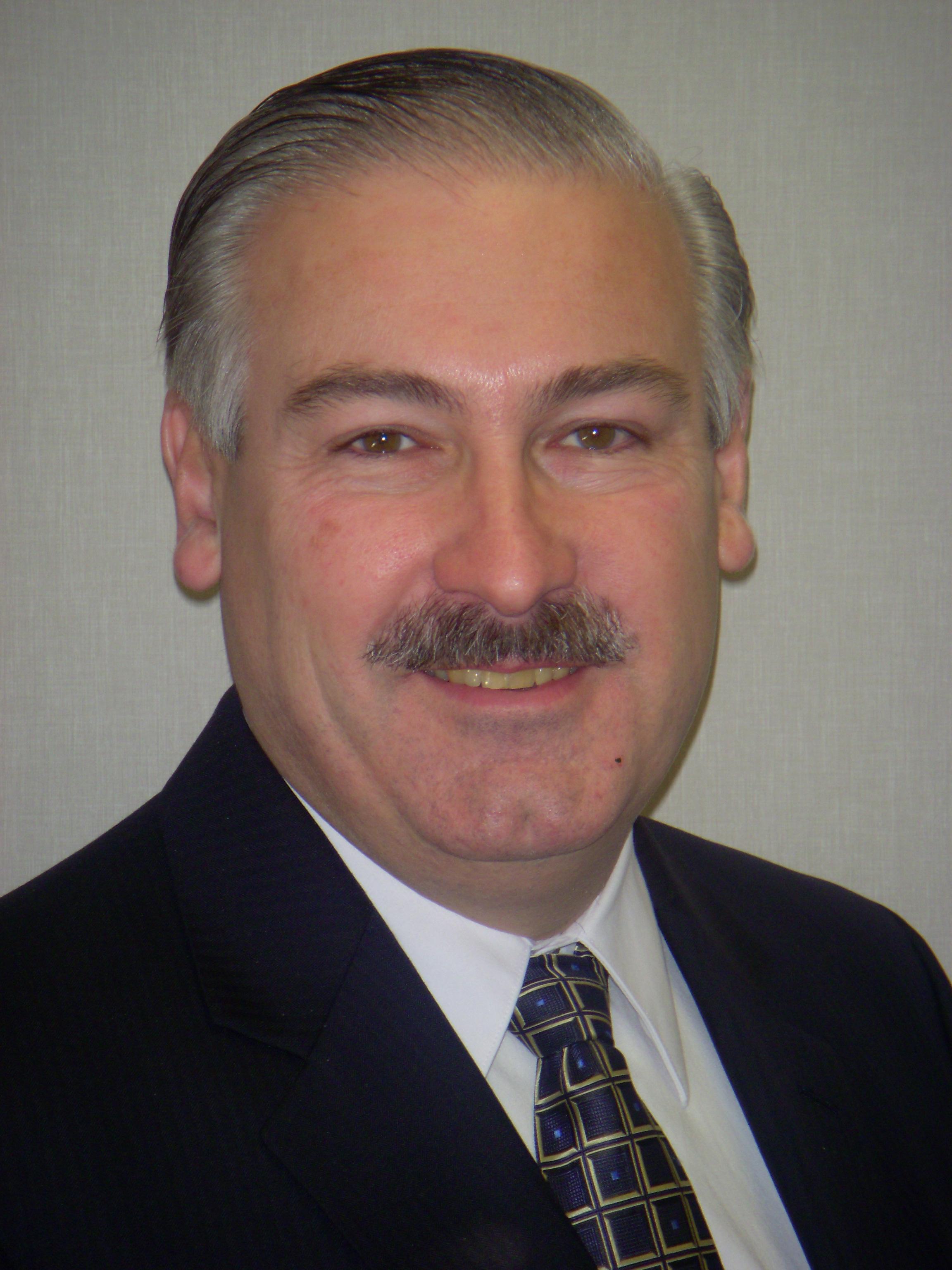 FRANK ROSANO  Insurance Agent
