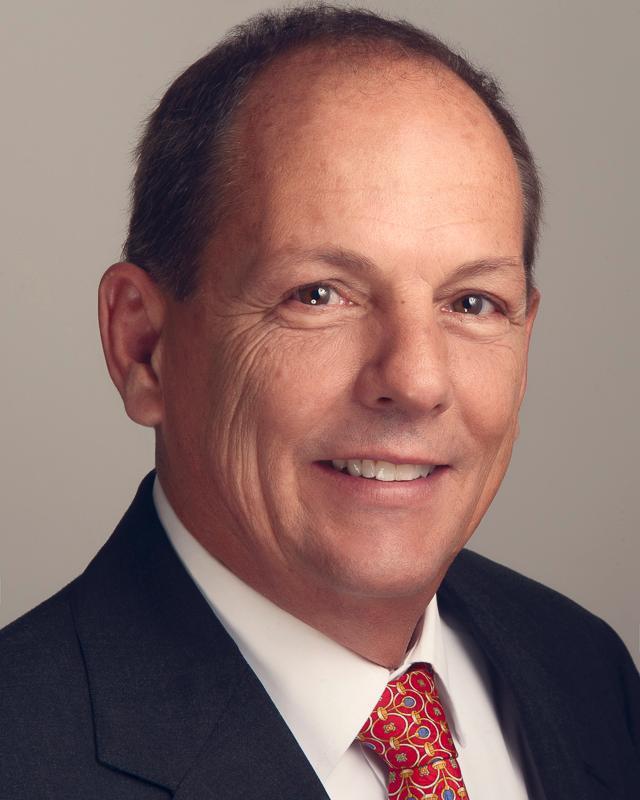 STEVEN W. SUTOR Insurance Agent