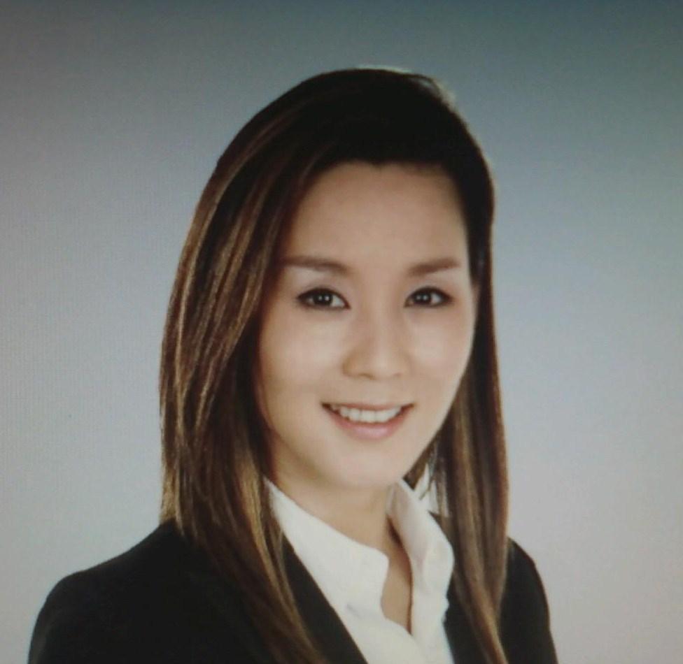 HYELEE DAN  Financial Advisor