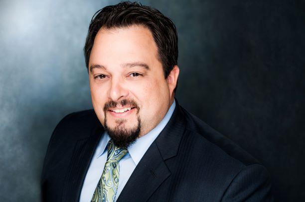 KRISTOPHER D. VANESKO Insurance Agent