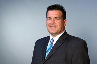 PAUL SARDELLA  Insurance Agent