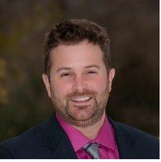 MARK C. WELLER  Financial Advisor