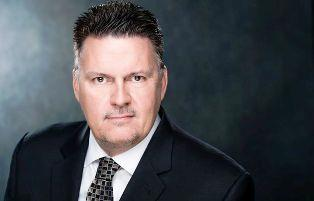 DENNIS FARRAR  New York Life Managing Partner