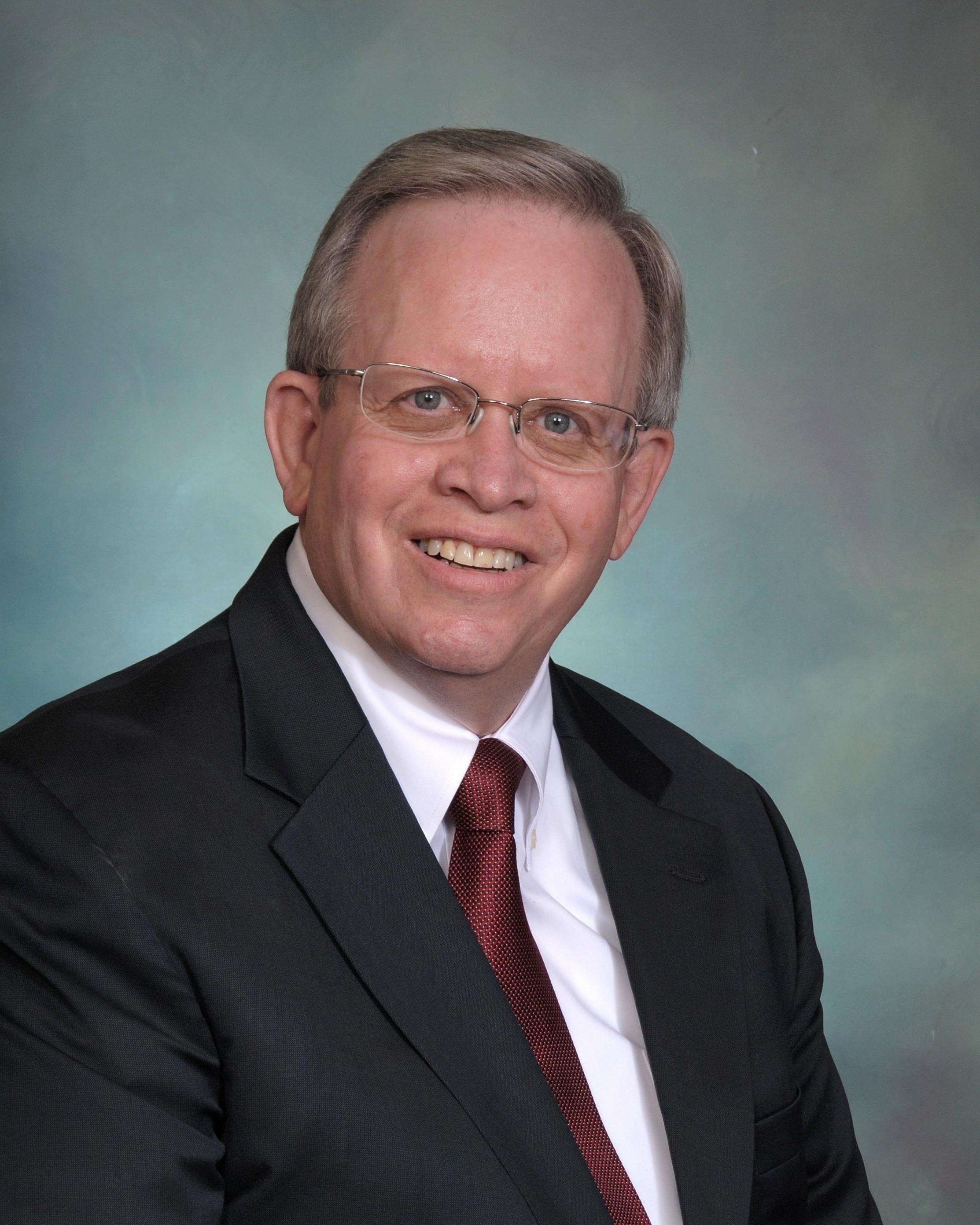 DANIEL K. WATSON  Insurance Agent