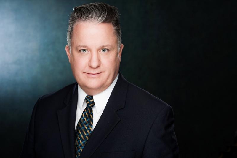 STEPHEN K. ROWLEY Your Financial Advisor