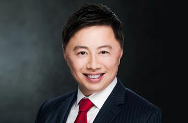 CLIFFORD PHAT CHU WONG  Insurance Agent
