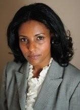 HANNA YILMA-AVIRAM  Insurance Agent