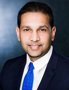 RAVI DEV BALCHAND Insurance Agent