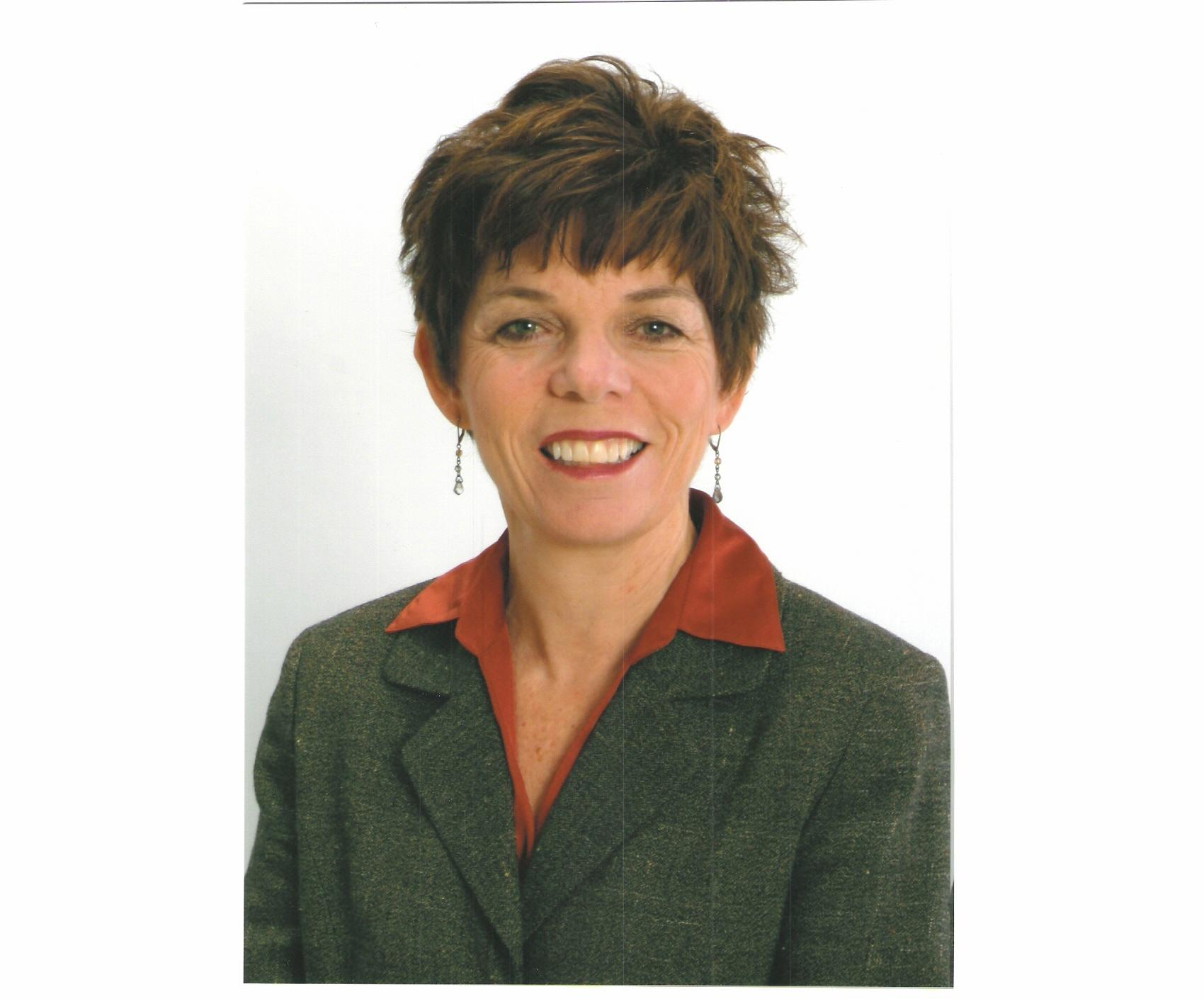 MARY PATRICIA BRENNAN  Insurance Agent
