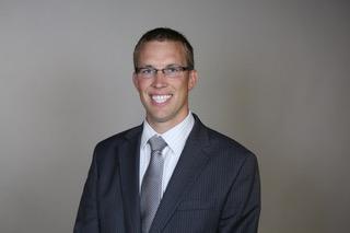 JAMES MARTINUS  Financial Advisor