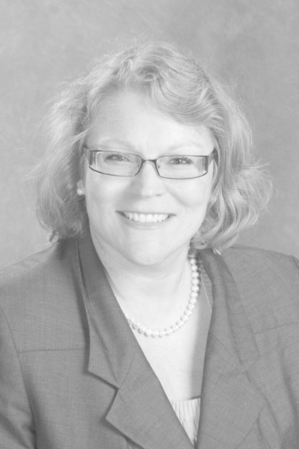 MARY ANNE LEICHLITER RICE  Your Registered Representative & Insurance Agent