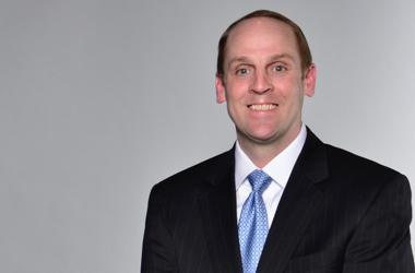 ADAM PERSKY  Financial Advisor