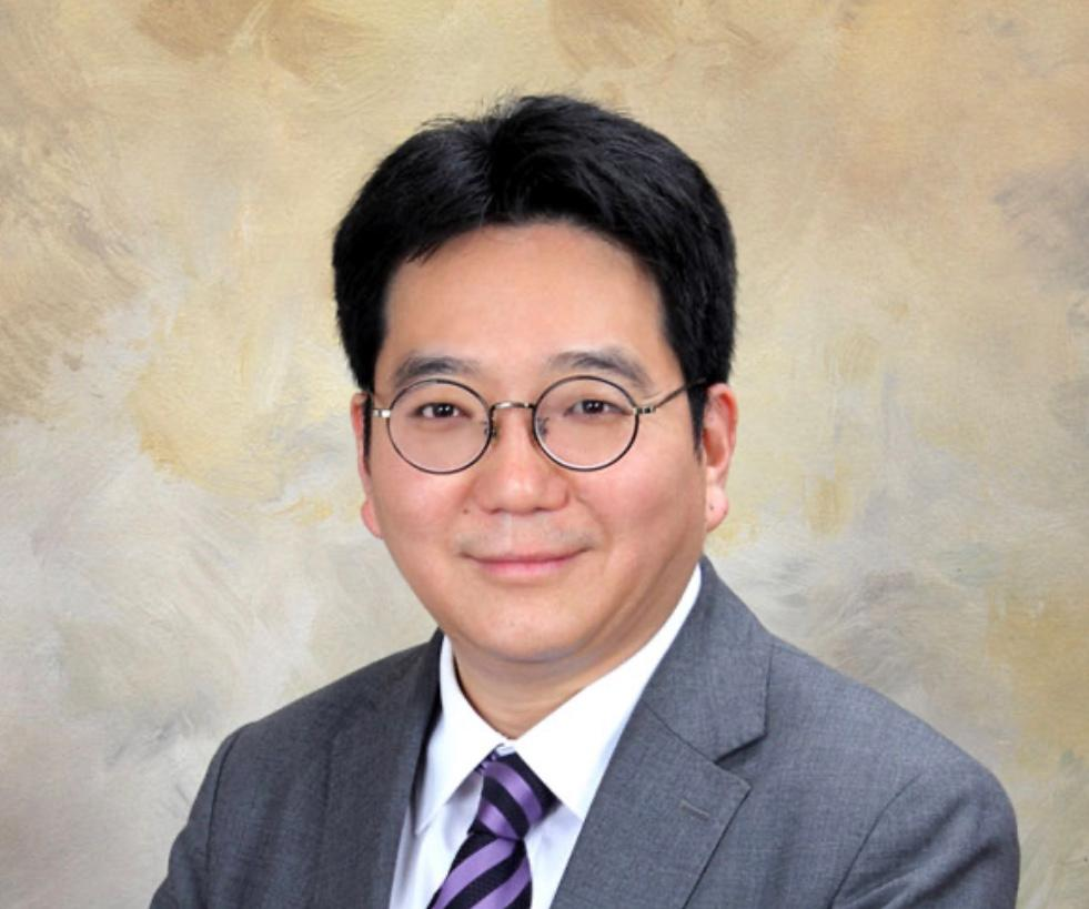 RICHARD SEUNG-HOON SUH  Your Registered Representative & Insurance Agent