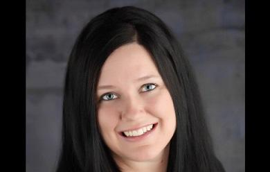 MELISSA ANDERSON Insurance Agent