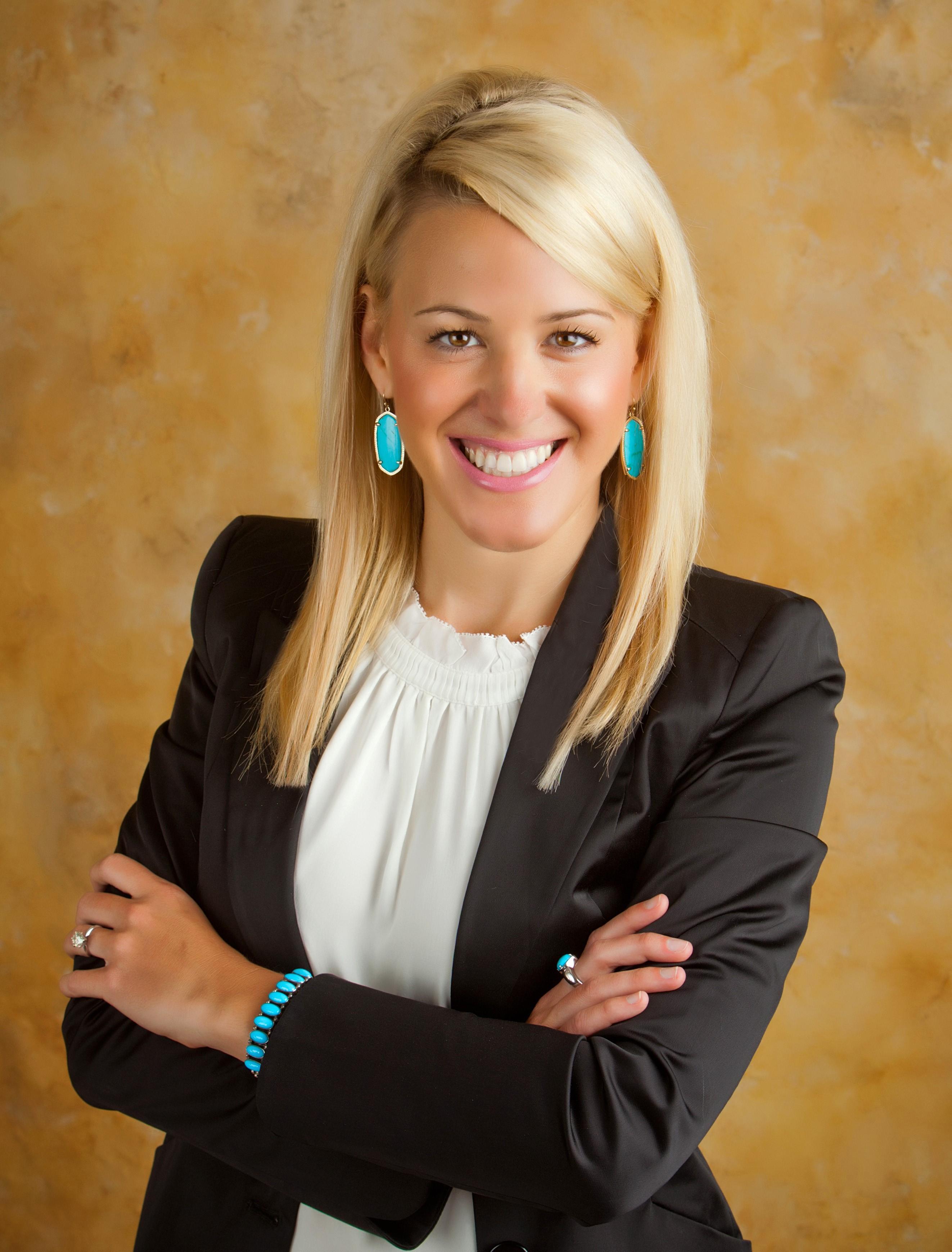 SARINA M. TANNEHILL  Your Registered Representative & Insurance Agent