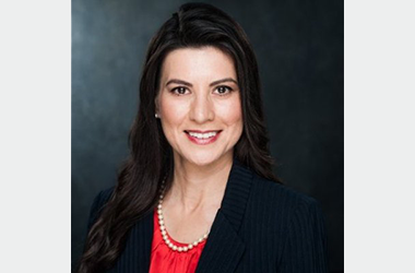 CAROLINA BRUZZONE  Insurance Agent